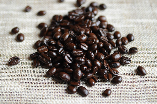 How to Roast Coffee at Home