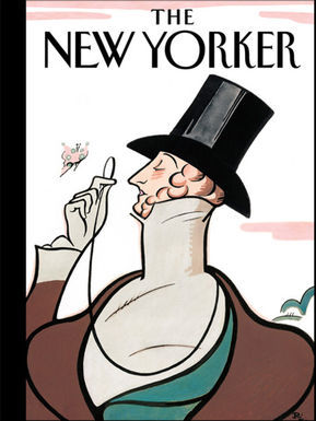 The-new-yorker-magazine-screenshot-1