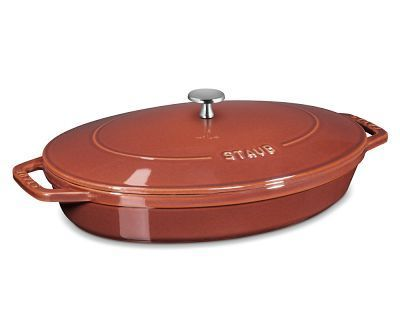 Staub_oval_gratin_baking_dish_with_lid_13_22