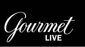 Gourmet Live | 50 Women Game Changers