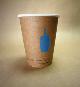Bluebottle_decafnoir