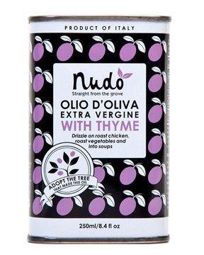 Nudo_thyme