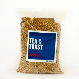 Brooklynbrew_tea_toast