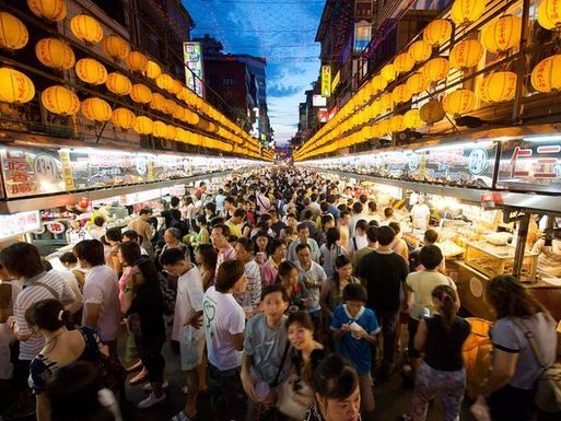 Keelung-night-market_8420_600x450