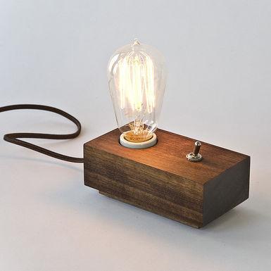 Generalstore_andberglamp