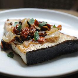 Sicilian_style_swordfish