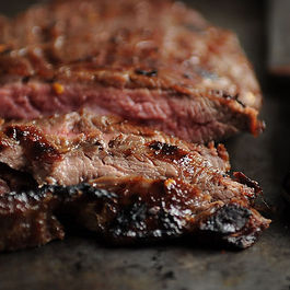 Sugar_steak_with_bourbon