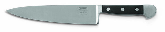 Viking_professional_chef_knife