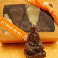 Garrison_buddhas