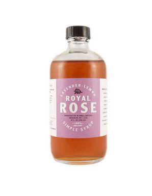 Royalrose_lavenderlemon