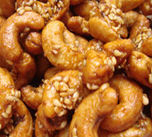 Nutsnuts_honeysesame