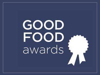 Good_food_awards