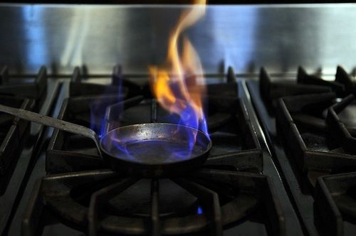 Fire_photo