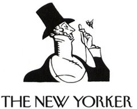 New-yorker-magazine-logo-on-blogenium