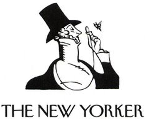 New-yorker-magazine-logo-on-blogenium