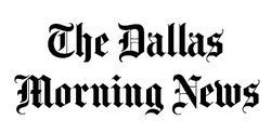 The Dallas Morning News | New Cookbooks Put the Spotlight on Home Cooking