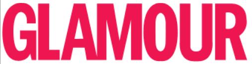 Glamour Magazine | Instant Yum!