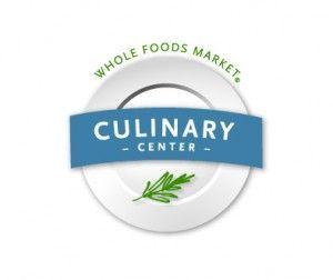 Culinarycenterlogo-011