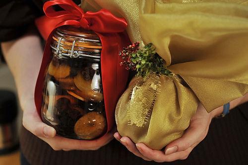 Edible_gift