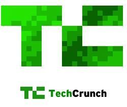 Techcrunch_new_logo.640x480