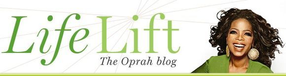 The Oprah Blog: Organize Your Ridiculously Long Grocery List, Fry Latkes and More