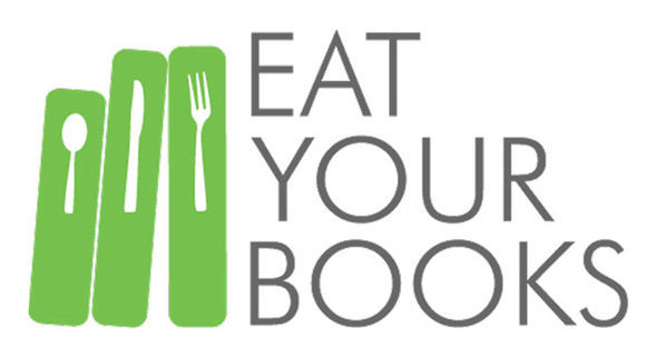 Eat Your Books | Best Cookbooks of 2011