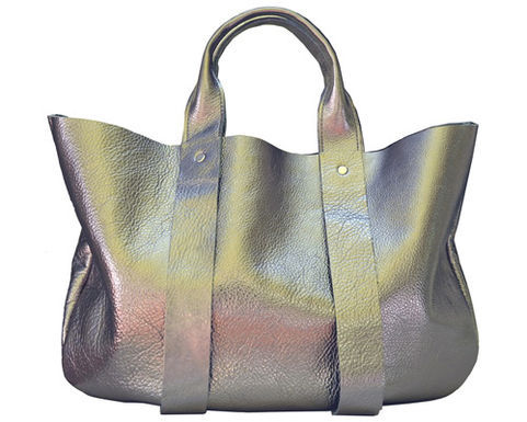 Vivier_shoppingtote