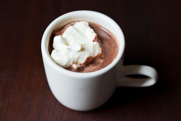 Perfect_hot_chocolate