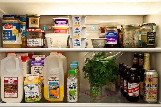 Smart Storage, Part 2