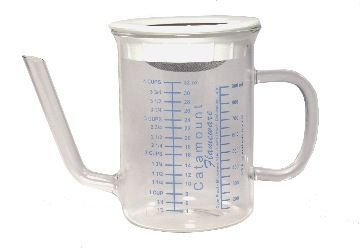 Catamount 4 Cup Fat Separator