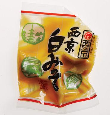Miso-bag-646