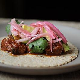 Pork_tacos