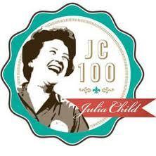 JC 100 | JC 100 Culinary Luminary: Amanda Hesser