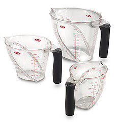 OXO Good Grips Measuring Cup Set