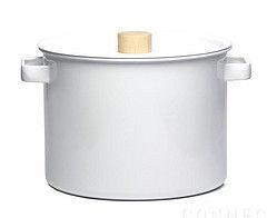 Kaico Pasta Pot
