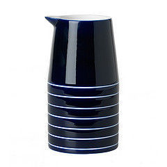 Cobalt Small Jug