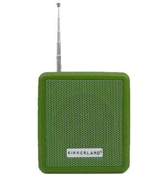 Solar_radio