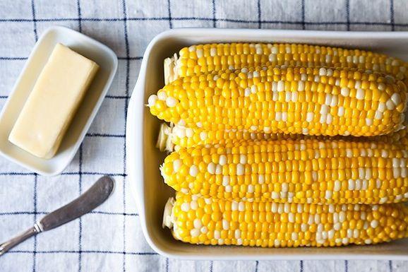 Finished_corn