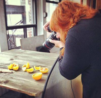 2012_06_26-oranges
