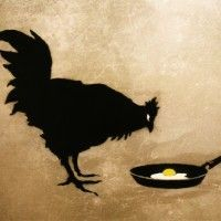Banksy-chicken-frying-b156-colour-black-39699-53287_medium-200x200