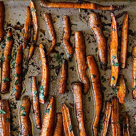 18212_pomegranate_roasted_carrots