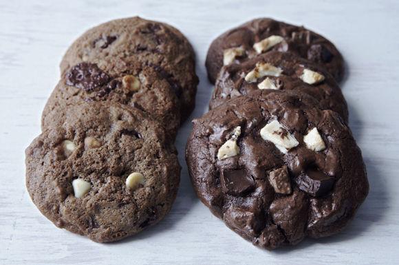 Wfc-12-18-12_0195-2cookies1