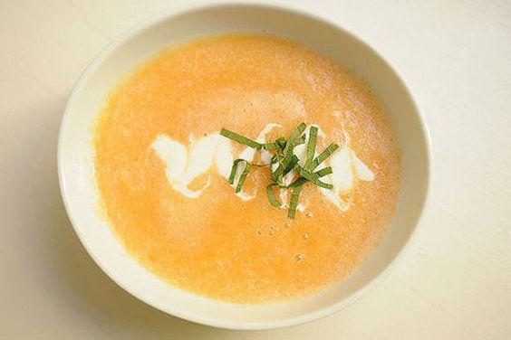 Cold_soup