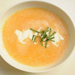 7 Summer Soups