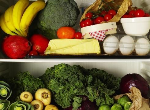 Try-harder-to-eat-fruits-vegetables-o31r3o68-x-large