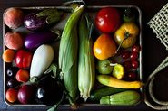 UPDATE: The FOOD52/Saveur Market Basket Pinterest Challenge