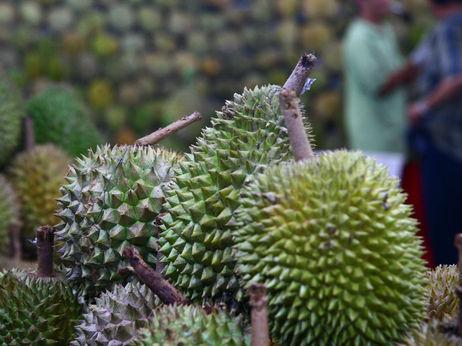 Durianmarket