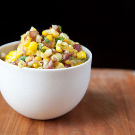 Corn_salad_with_cilantro