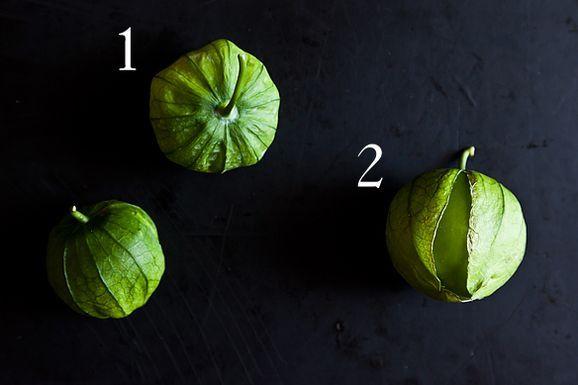 Tomatillo_1