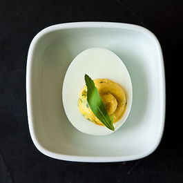 16850_virginia_willis_deviled_eggs